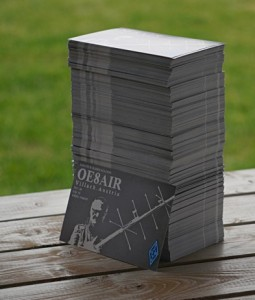1000QSL-cards-OE8AIR