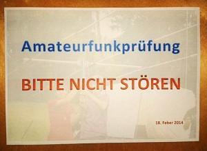 AFU-Prue-nicht_st